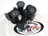 Bushing S International Scout Parts