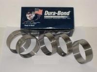 Durabond Cam Bearings IHC 152 196 304 345 392 International