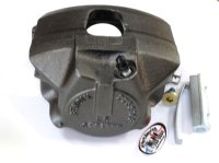 Disc Brake Parts & Kits - International Scout Parts - IH