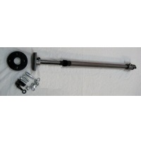 STEERING - International Scout Parts - IH Parts America