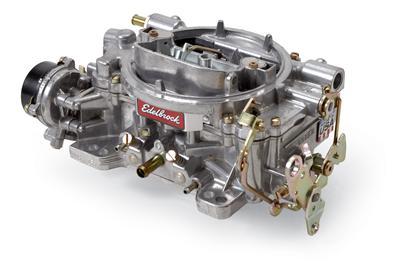 harley dyna 2000 ignition wiring diagram for shovelhead wiring diagram for pertronix ignition edelbrock 600cfm 4bbl performer carburetor ih parts america