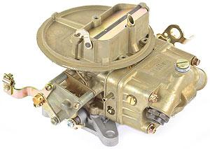 Hly on Holley Carburetor Rebuild Kits