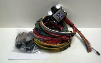 IMG_0288_2ava kwikwire 14 circuit universal vehicle wiring kit ih parts america kwik wire harness reviews at alyssarenee.co