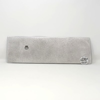 on sale - cpt aluminum glove box door for 1966-71 scout 800, 800a