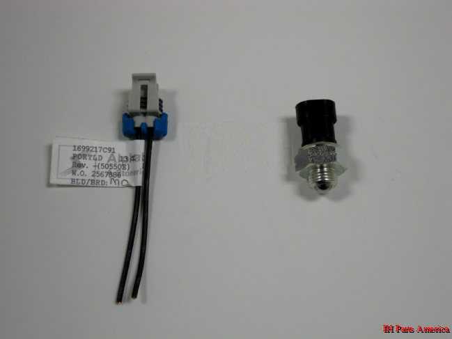 IMG_4651p Uper Switch Pigtail Wiring Diagram on pigtail wiring harness, pigtail fuse, 2004 ford mustang 5 speed transmission diagram, single pole switch diagram, electrical diagram, trailer pigtail diagram, pigtail wiring for home, resistor diagram, pigtail valve, sensor diagram, pigtail outlet diagram, 18 wheel truck trailer diagram,