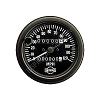 ISS R8495 small gauges international scout parts Basic Electrical Wiring Diagrams at n-0.co